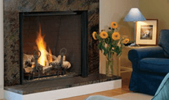 Hearth Fireplace Creations Valparaiso Fl Gas Fireplaces Vented