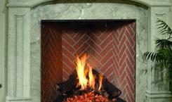 Hearth Amp Fireplace Creations Valparaiso Fl Gas