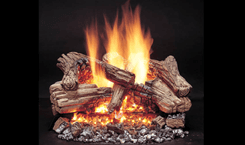 Hearth Amp Fireplace Creations Valparaiso Fl Vented