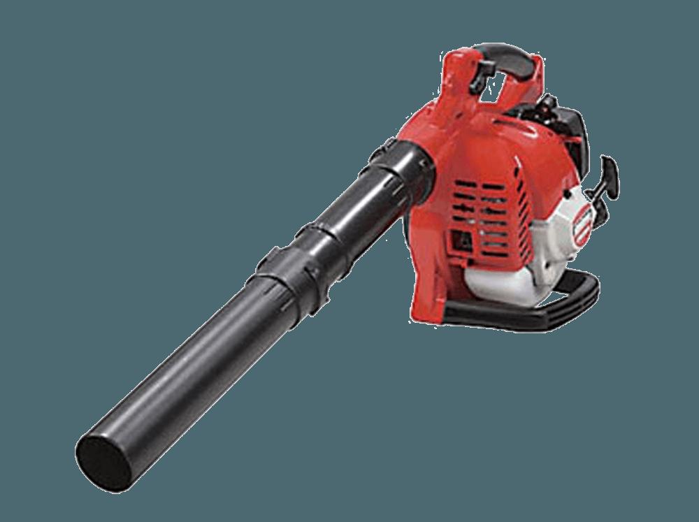 SHINDAIWA EB220S HANDHELD POWER BLOWER