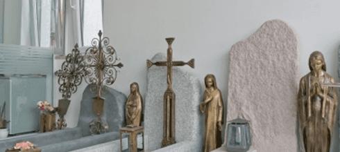 servizi Onoranze Funebri Padre Pio Bolzano