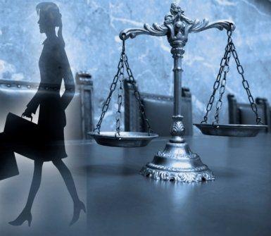 studio legale, annullamento matrimoni, contenziosi civili