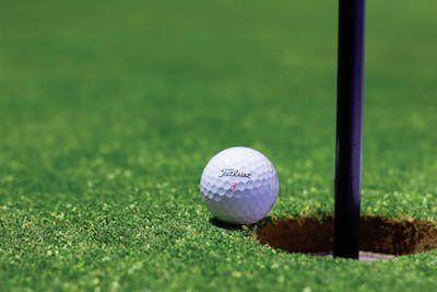 masters golf transportation services