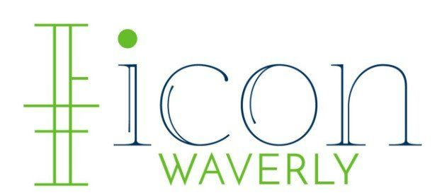 Image result for icon waverly augusta ga