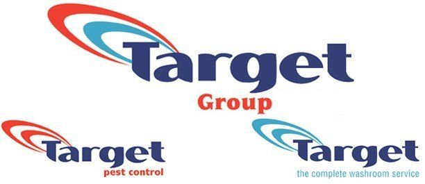 Rodent control experts from Target Pest Control & Hygiene Ltd