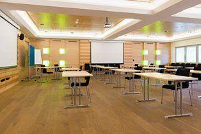 Customised flooring services
