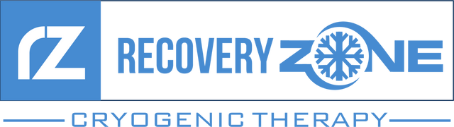 Cryotherapy | Jacksonville, FL | Recovery Zone Cryogenic Therapy