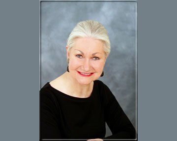 Alternative medicine - Glasgow, Scotland - Advanced Alternative Medicine - Irene Loudon
