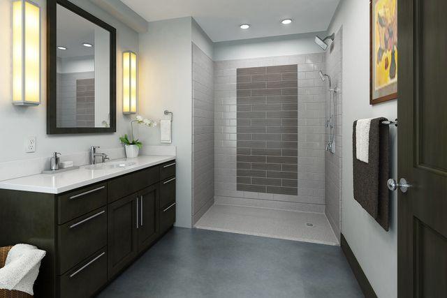 Bathrooms Bathroom Remodel Hanke Brothers Inc Hot