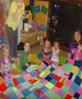 Nursery school - Bedworth - Seesaw Nursery Ltd - Day Care