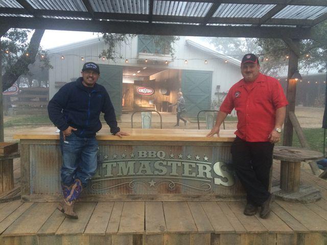 BBQ Restaurants Midland, TX