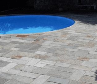 ristrutturazione-mosaici-e-pietre