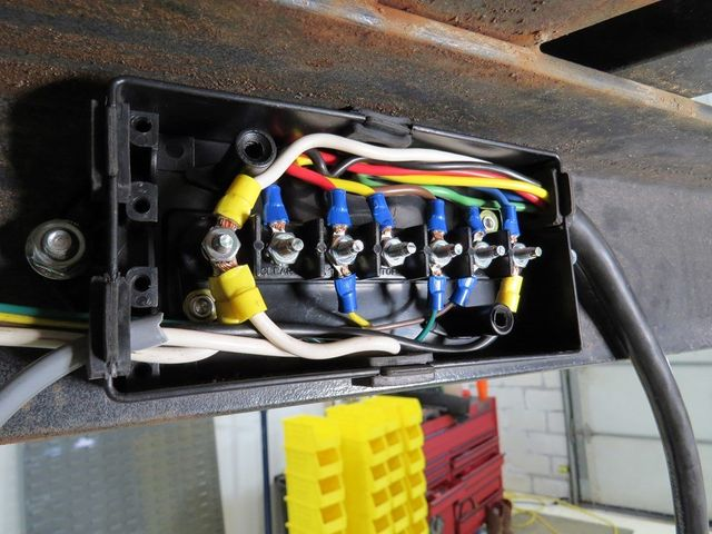 Auto Electrical Repair -Ford City PA - Murray Auto Electric
