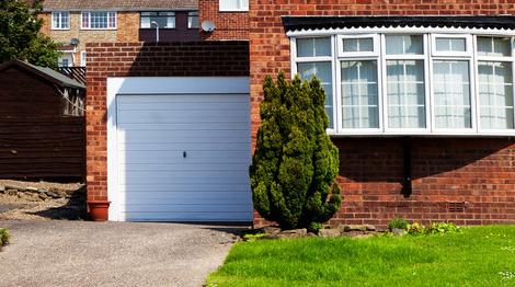 Garage Door Repairs Anchor Garage Doors