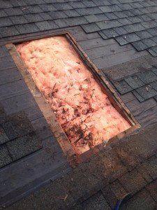 Roof Repair Vancouver, WA