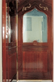 ascensori-e-cabine