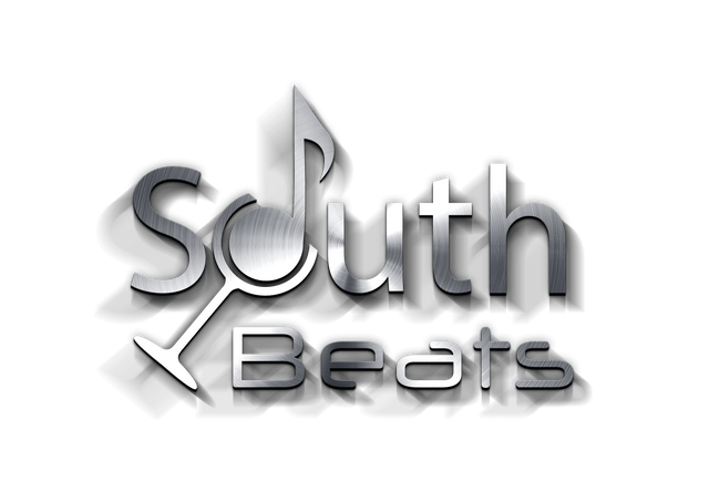 South Beats logo