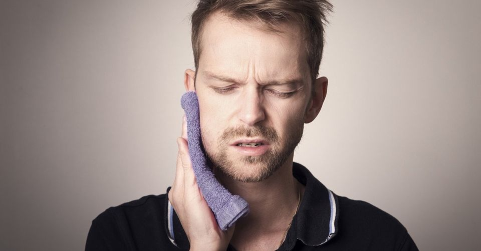 6 Wisdom Teeth Removal Recovery Tips