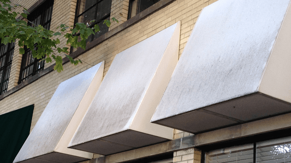 Residential Amp Commercial Awning Cleaning Services In Atlanta