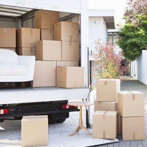 full home removals