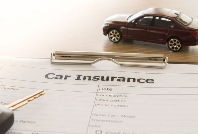 Erie Car Insurance >> Auto Insurance Erie Pa Car Insurance Peter Krzak