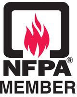 We are NFPA member and reliable fire alarms provider in Anchorage, AK