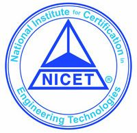 NICET certified reliable fire alarms and more in Anchorage, AK