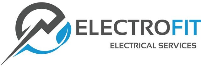 Electrical Maintenance Experts In Taunton
