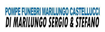 di Marilungo Sergio e Stefano