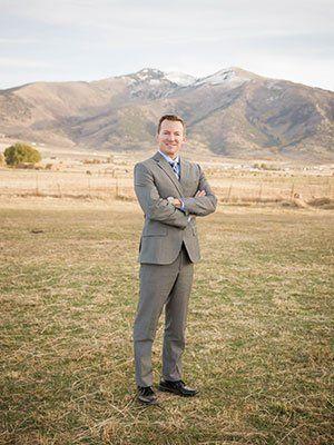 Craig W. Kidwell, Esq.