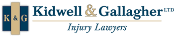 Kidwell & Gallagher LTD