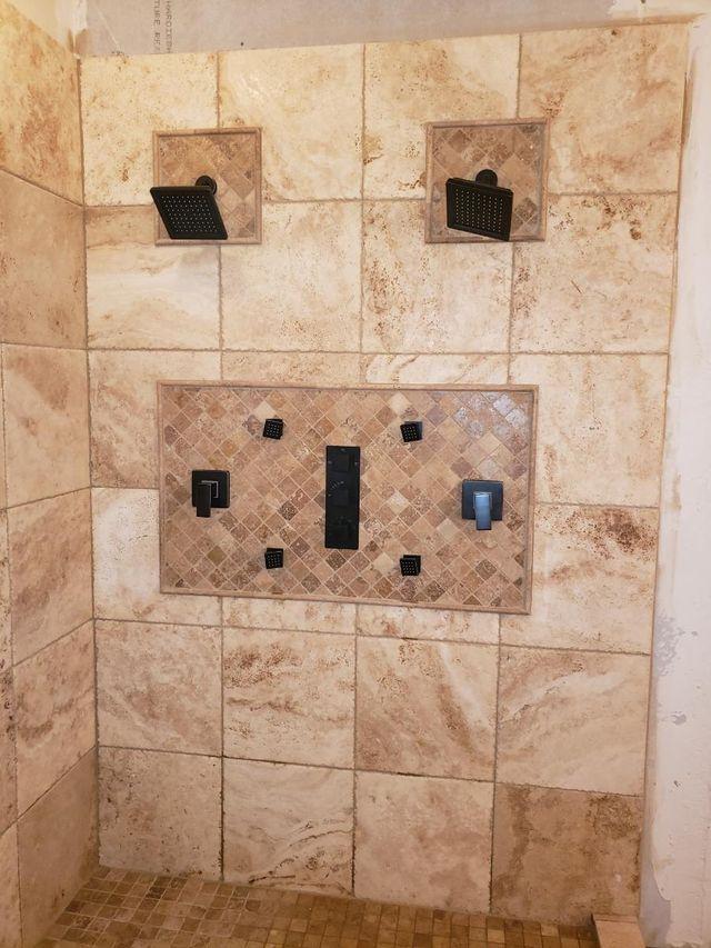 24/7 Plumbing Services | Maricopa, AZ | Kooline Plumbing, LLC