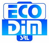 ECO DIM SMALTIMENTO RIFIUTI - Logo
