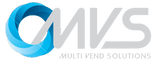 Multi Vend Solutions logo