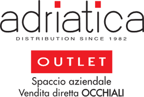 Adriatica Outlet