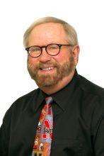 Rodney S.W. Basler, M.D.