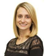 Gina L. Weir M.D.