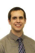 Greg Stevens, PA-C