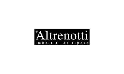 logo Alternotti