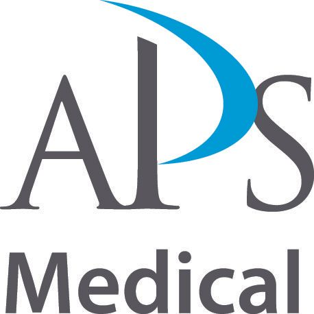 Free and Confidential Ultrasound | APS Medical | West Allis, WI