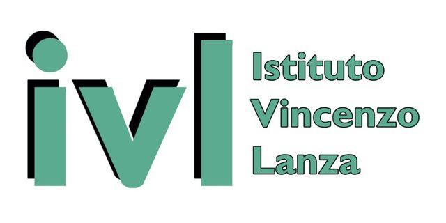 Istituto Vincenzo Lanza