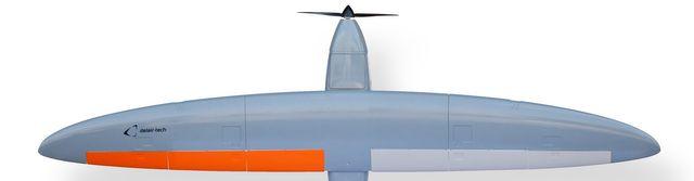 delair-tech drones for sale