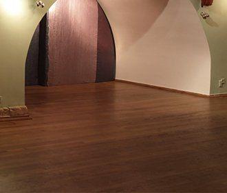Wood Restoration - Fort Collins, - Colorado Woodworks