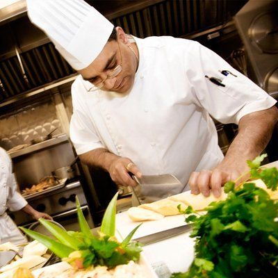 HACCP for Supervisors