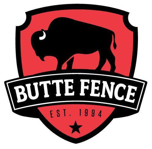 Boise Fence Boise Id Butte Fence