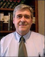 Meet Our Attorneys   Green Bay, WI   Olson, Kulkoski, Galloway