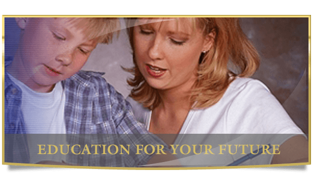 Private tuition - England, UK - A-Star Tuition - Tutoring