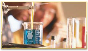 Local tutor - England, UK - A-Star Tuition - Chemistry tutor