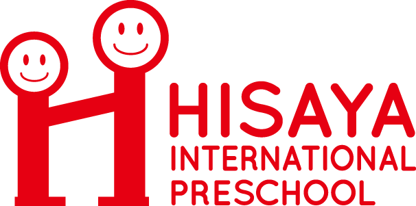 Hisaya International Preschool logo