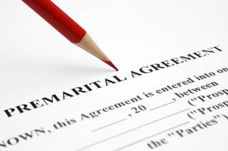 Probate Lawyer Stamford, CT